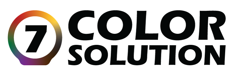 iFC-7-color-solution-logo-v2-black-text-white-background