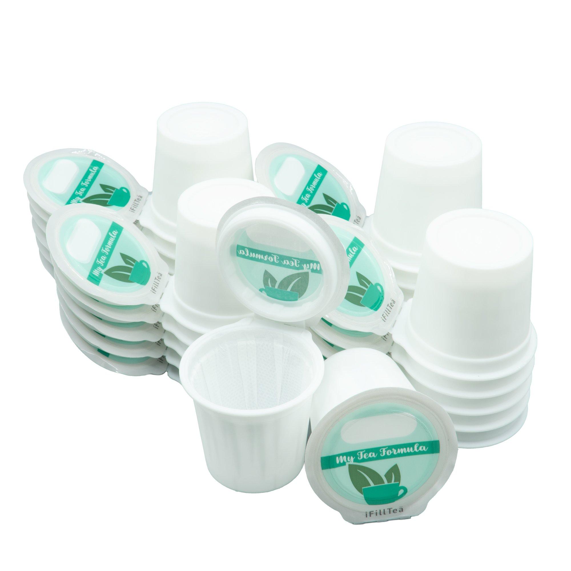 iFill-Tea-Pods